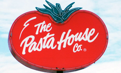 $25 Pasta House in Union Gift Certificate