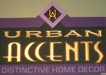 $9 for $25 worth of merchandise at Urban Accents in Washington