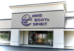 Only $14 for a $29 Waxing Care Package at Mind Body and Spirit